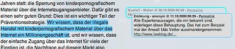 bundestagger.de