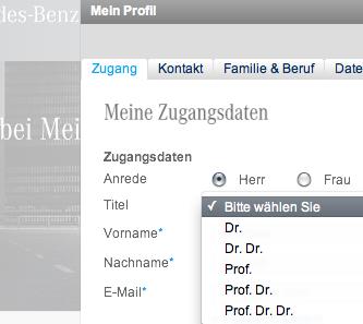 prof dr dr mercedes benz.png