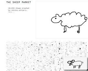 sheep_market.jpg