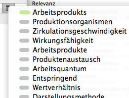 word list.jpg